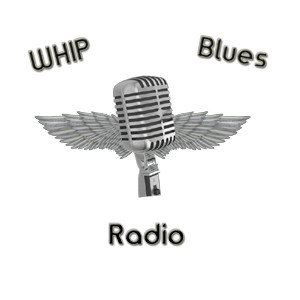 Radio WHIP Blues Radio