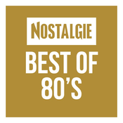 Radio Nostalgie Best of 80's