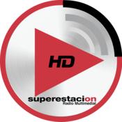 Radio Superestación.FM Español
