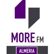 Radio More FM Almeria
