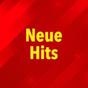 Radio 104.6 RTL Neue Hits
