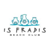 Radio Is Fradis Radio