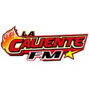 Radio La Caliente Tepic 103.7 FM