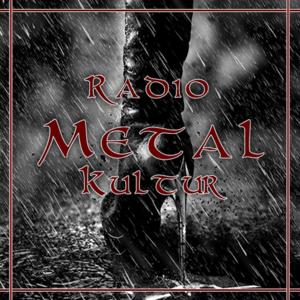 Radio radio-metalkultur