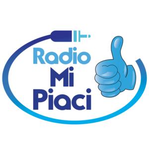 Radio Radio Mi Piaci