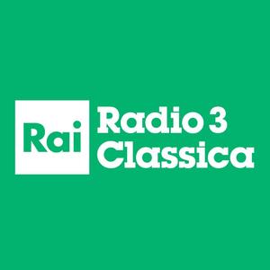 Radio RAI Radio 3 Classica