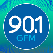 Radio Rádio Globo Salvador 90.1 FM
