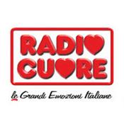 Radio Radio Cuore