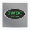 3WBC 94.1 FM
