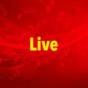 Radio 104.6 RTL Berlin Livestream