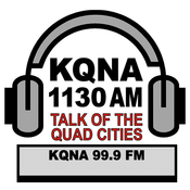 Radio KQNA 1130 AM - Arizona News Talk Sports
