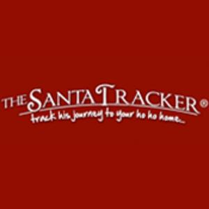 Radio The Northpole Radio - Santatracker