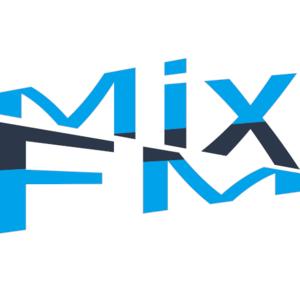 Radio Mix-FM Dance