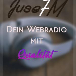 Radio jusefm