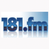 Radio 181.fm - Christmas Mix