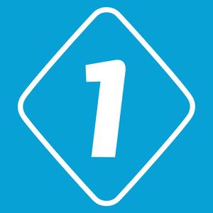 Radio BAYERN 1 - Schwaben