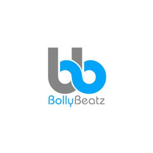 Radio Bollybeatz