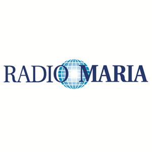 Radio WULM - Radio Maria 1600 AM