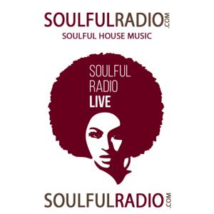 Radio SOULFULRADIO - House Music