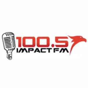 Impact 100.5 FM