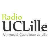 Radio Radio UC Lille