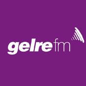 Radio Gelre FM Doetinchem