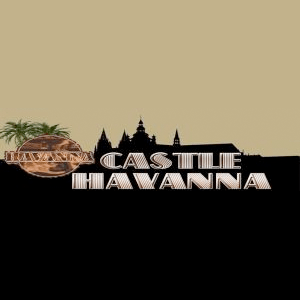 Radio Castle Havanna 100