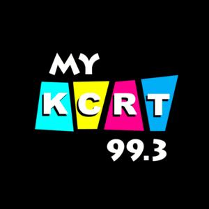 Radio KCRT 99.3