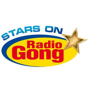 Radio Stars on Radio Gong