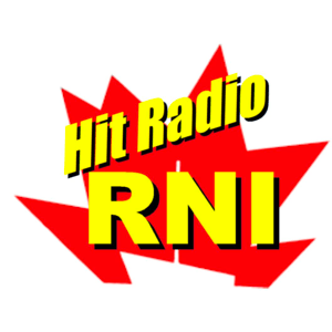 Radio RNI Radio