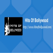 Radio Hits of Bollywood