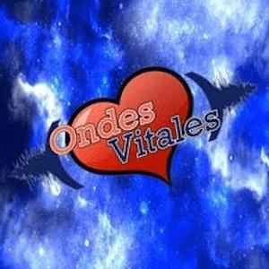 Radio OndesVitales