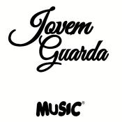 Radio Music FM Jovem Guarda
