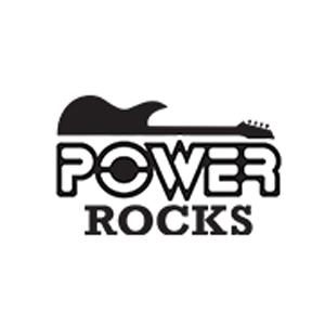 Power Türk Rocks