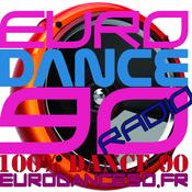 Radio Eurodance 90