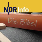 Podcast NDR Info - Im Anfang war das Wort. Die Bibel