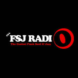 FSJ Radio - X Radio Network