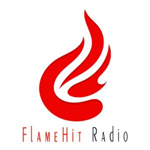 Radio FlameHit