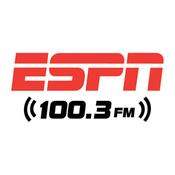 Radio KLEB - 1600 AM