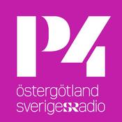 Radio P4 Östergotland