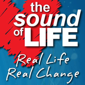 Radio WSSK - The Sound of Life Radio 89.7 FM