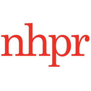 Radio WEVJ - NHPR 99.5 FM New Hampshire Public Radio