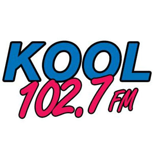 Radio WPUB-FM - Kool 102.7
