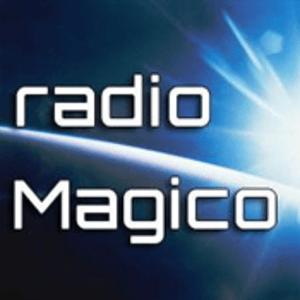 Radio Radio Magico