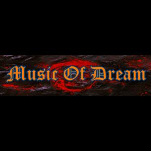 Radio Music-of-Dream