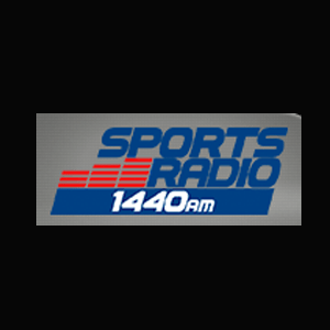 Radio WGLD - Sports Radio 1440