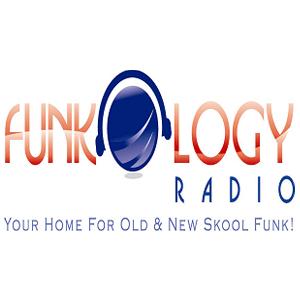 Radio FUNKOLOGY RADIO