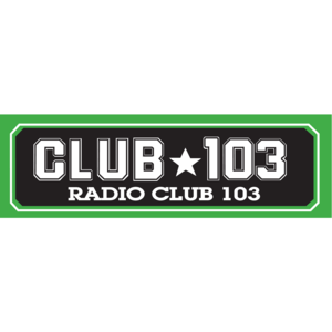 Radio Radio Club 103