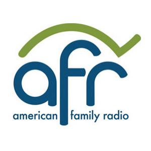 Radio WAZD - American Family Radio 88.1 FM