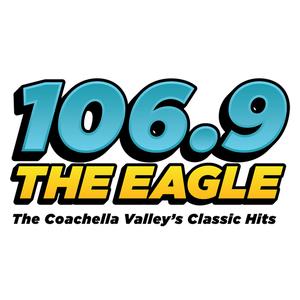 Radio KDGL - 106.9 The Eagle